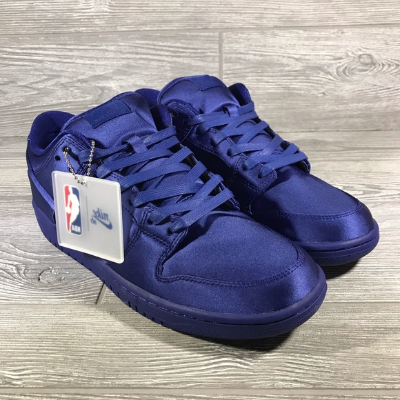 low priced cfcdd a2d53 NEW Nike SB Dunk Low TRD NBA - **Various Sizes** NWT